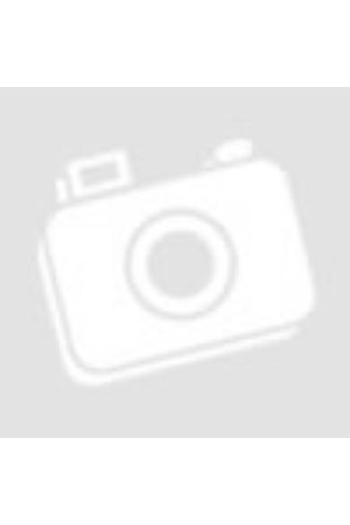 DRK Bell fehér tavaszi kabát