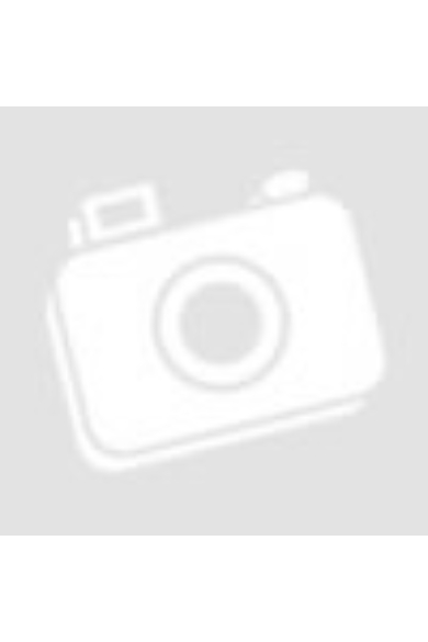 DRK fekete hótaposó